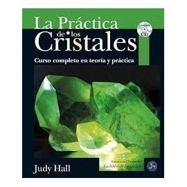 PRACTICA DE LOS CRISTALES