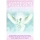 ANGELES ESPIRITUS DE LUZ
