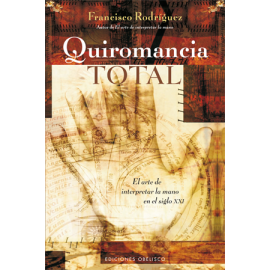 QUIROMANCIA TOTAL