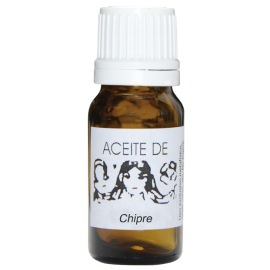 ACEITE CHIPRE