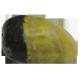 RODADO ESPECIAL BUBLE BEE