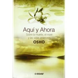 AQUI Y AHORA