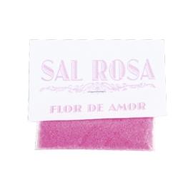 SAL ROSA