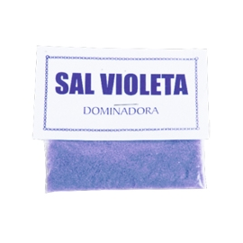 SAL VIOLETA