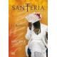 SANTERIA, LA RELIGION