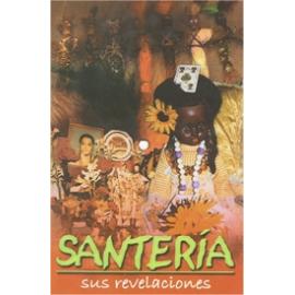 SANTERIA SUS REVELACIONES