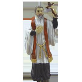 SAN VICENTE DE PAUL 11CM (REF 07/316)