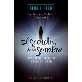 SECRETO DE LA SOMBRA, EL