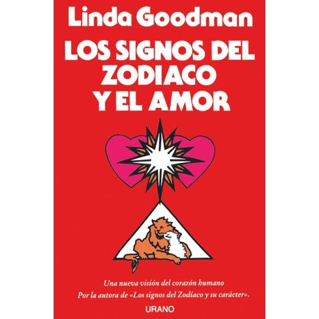 SIGNOS DEL ZODIACO Y EL AMOR, LOS