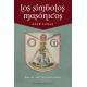 SIMBOLOS MASONICOS, LOS
