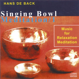 SINGING BOWL MEDITATION1