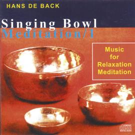 SINGING BOWL MEDITATION1