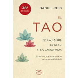 TAO DE LA SALUD, EL SEXO Y LA LARGA VIDA (I)