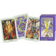 THOT ALEISTER CROWLEY AGM TAROT