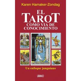 TAROT COMO VIA DE CONOCIMIENTO, EL