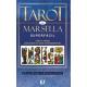 TAROT DE MARSELLA SUPERFACIL (LIBRO MAS CARTAS)