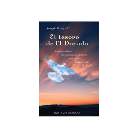 TESORO DE EL DORADO, EL