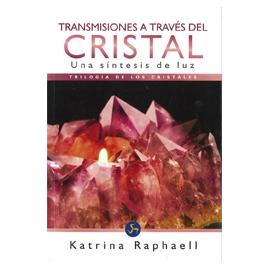 TRANSMISIONES A TRAVES DE LOS CRISTALES