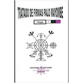 TRATADO DE FIRMAS PALO MAYOMBE 1