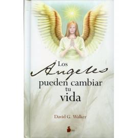ANGELES PUEDEN CAMBIAR TU VIDA (N.E.)