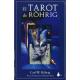 TAROT DE ROHRING (MAZO)