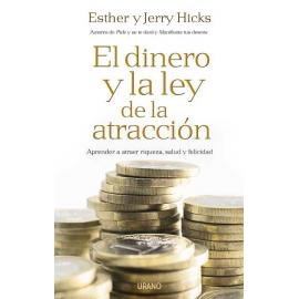DINERO Y LA LEY DE ATRACCION, EL