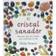 EL CRISTAL SANADOR