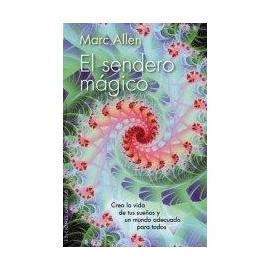 EL SENDERO MAGICO