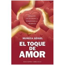 EL TOQUE DE AMOR