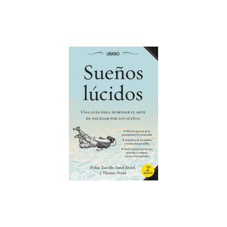 SUEÑOS LUCIDOS