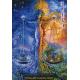 FICHA HOROSCOPO LIBRA  (29,5  x 21 cm)