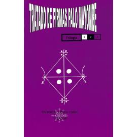 TRATADO DE FIRMAS PALO MAYOMBE 3