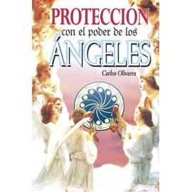 PROTECCION CON EL PODER DE LOS ANGELES