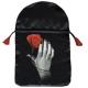 BOLSA ROSE HAND
