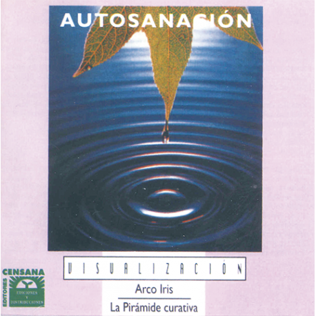CD AUTOSANACION