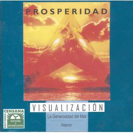 CD PROSPERIDAD