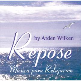 CD REPOSE
