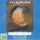 CD RELAJACION