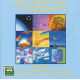 CURSO DE MUSICOTERAPIA CD-12