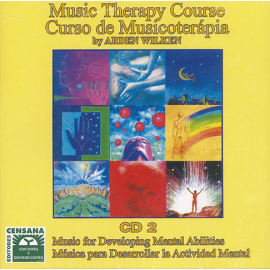 CURSO DE MUSICOTERAPIA CD-02