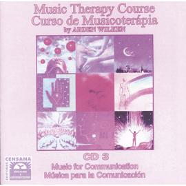 CURSO DE MUSICOTERAPIA CD-03