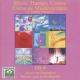 CURSO DE MUSICOTERAPIA CD-04
