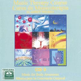 CURSO DE MUSICOTERAPIA CD-05