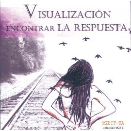CD VISUALIZACION ENCONTRAR LA RESPUESTA