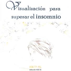 CD VISUALIZACION PARA SUPERAR EL INSOMNIO