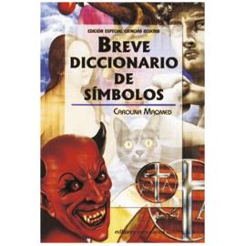 BREVE DICCIONARIO DE SIMBOLOS