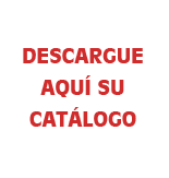Catálogo de Eleggua