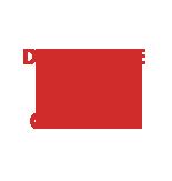 Catálogo de Eleggua